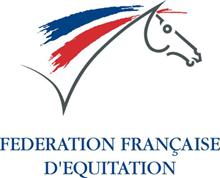 Federation Française d'équitation