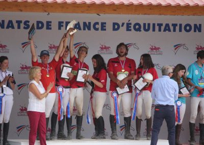 HB_medaille_or_lesptitsloulous_champsforts_issoudun