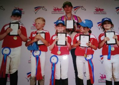 competition_champs_forts_indre_issoudun