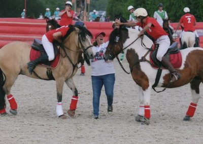 competition_horseball_champsforts_issoudun_300_cavaliers