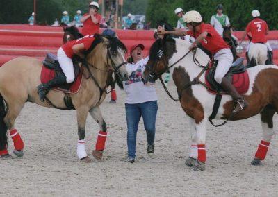 competition_horseball_champsforts_issoudun_300_cavaliers