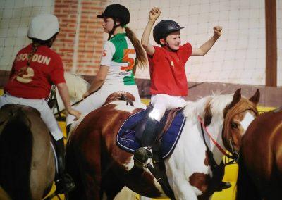 competition_lamottebeuvron_champsforts_issoudun